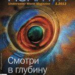 № 1 за 2013 год