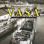 Vasa: второе рождение