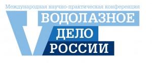 logo_blank-300x125